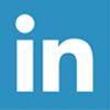 blue-LinkedIn-logo