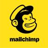 blue-MailChimp-logo